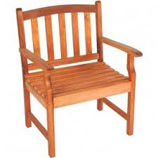 outdoor wooden chairs with arms. Outdoor Wood Folding Chairs Wooden With Arms