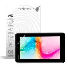 Micromax Funbook 3G P600 Vivid Screen ...