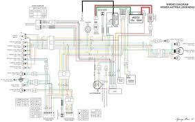 diagram kelistrikan honda vario 125 diagram image materi kelas xi heruoto on diagram kelistrikan honda vario 125