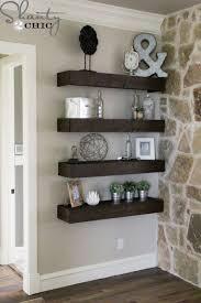 diy home decor ideas living room pinterest meliving e352a8cd30d3