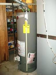 home depot water heater installation. Contemporary Depot Home Depot Water Heater Installation Cost Hot How  Much Charges For Electric Canada  And T