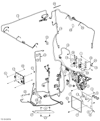 Ktm 620 wiring diagram