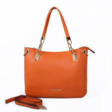 michael kors cynthia saffiano leather satchel orange michael kors tortoise michael kors new york