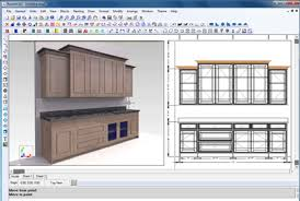 cabinet gtgt. Free Cabinet Layout Software Online Design Tools Kitchen Mac Gtgt