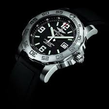 breitling colt 44 accurate quartz diving watch watch review breitling colt 44 watch