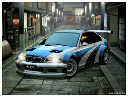 car-model-2012: Bmw m3 gtr