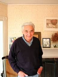 howard zinn identity theory howard zinn