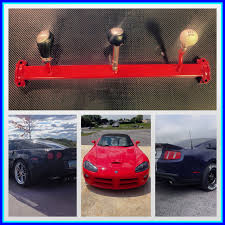coat hanger coat hanger for car amazing coat rack made from sports car shifters metal art and welded of hanger for trend crafts