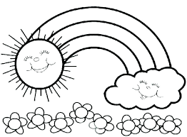 easy coloring book pages easy coloring pages easy coloring pages printable easy coloring pages free printable