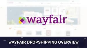wayfair dropshipping full overview wayfair as a dropshipping supplier autods automatic dropshipping tools