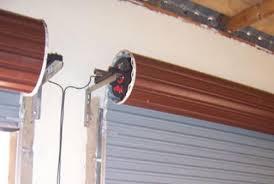 insulated roll up garage doorsRoll Up Garage Door Opener Nice As Genie Garage Door Opener And