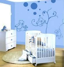 teddy bear nursery decorating ideas full size of boy cute baby decoration excellent room theme decor