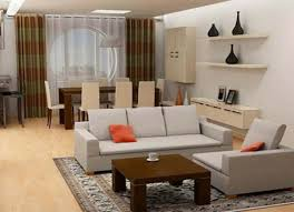small living room interior design philippines gopelling net