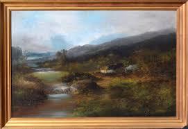 fine art paintings masters. Wonderful Fine Item 197 In Fine Art Paintings Masters
