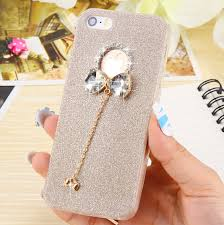 iphone 5s gold case for girls. for-iphone-5-5s-se-girl-woman-case- iphone 5s gold case for girls