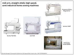 Brother Nouvelle 1500s – A BadAss Machine Review | BadAss Quilters ... & Brother Nouvelle 1500s – A BadAss Machine Review | BadAss Quilters Society Adamdwight.com