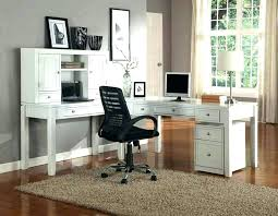budget home office furniture. Ikea Home Office Hacks Design Desk Ideas On A Budget Furniture U