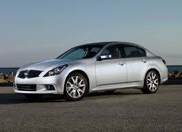 infinity 2011. 5 fast facts about the 2013 infiniti g37 sedan infinity 2011