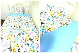 pokemon twin bed set full size bedding bed set not sure if ready to open this