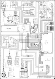wiring diagram g miele fixya hello where can i get a wiring diagram for a