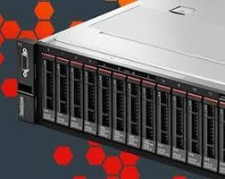 <b>Battery</b> Search | <b>Lenovo</b> US