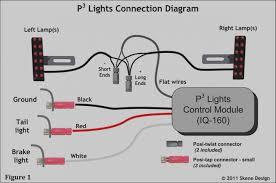 atv tail light wiring wiring diagram schematic atv tail light wiring wiring diagrams source atv starter atv tail light wiring