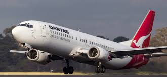 Lan Airlines Award Chart Qantas Airways Frequent Flyer Loyalty Program Review 2019