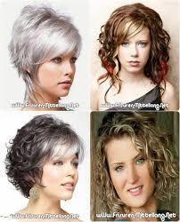 Curly Frisuren Der Frauen 2015 Stylat Hair Pinterest