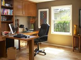 traditional home office design. full size of office43 trend office decor ideas incredible traditional home design