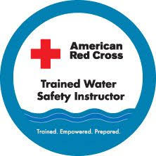 Water Safety Instructor Certification Course In Long Island