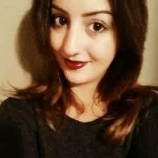 Alexa Pace (alexa3357) - Profile   Pinterest