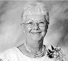 Flora Joanne Foster Obituary: View Flora Foster's Obituary by Springfield ... - photo_222119_15276305_1_1_20111130