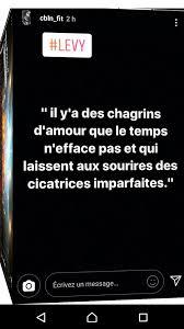 épinglé Par Aubonchwa Sur Citations Citation Belles Citations Et