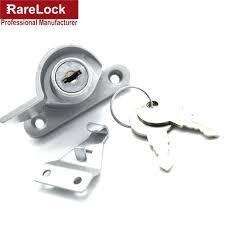 full image for electronic door locks reviews lhx gja34 hook lock convenient security zinc alloy window