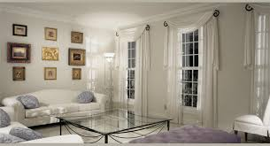 white and white furniture. Interesting And A White Living Room Custom Styled And Furniture