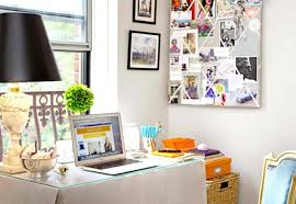 ways to decorate an office. modren decorate awesome how to decorate office room best ideas your desk  cheap ways  for an p