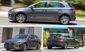 2018 hyundai hatchback. simple hatchback view photos on 2018 hyundai hatchback