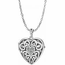 locket size photos sweet memory locket necklace necklaces