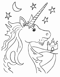 35 best free dolphin coloring pages gianfreda. Dolphin Coloring Pages Free Printable Elegant Coloring Pages Unicorn Coloring Black And Print Meriwer Coloring