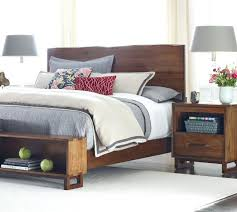 Best Furniture Stores In Northern Virginia Quality Bedroom Furniture
