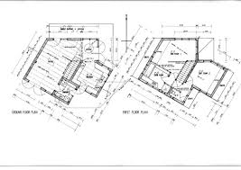 rammed earth home floor plans builders south australia small house free