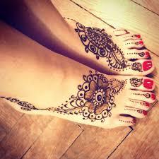 мехенди татуировки хной фото обсуждение на Liveinternet