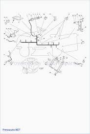 Best shell electric mfg ceiling fan speed switch wiring diagram
