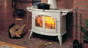 vermont castings electric fireplaces logo logo onyx full majestic logs 1 p vermont castings electric fireplace vermont castings electric fireplaces