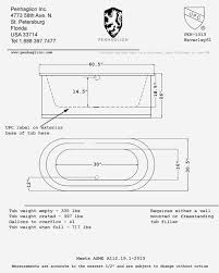 fullsize of piquant bathtub measurements standard bathtub measurementsdecorating ideas gallery at design a room bathtub standard