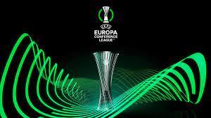 UEFA Konferans Ligi nedir, formatı nasıl, Türkiye'den kaç takım katılacak?