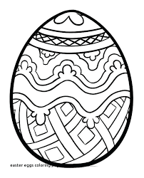 easter egg hunt template printable easter egg blank egg colouring picture printable easter