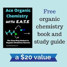 best organic chemistry help cause it rocks images organic chemistry book and study guide