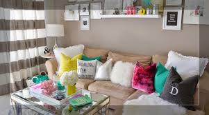 decorate college apartment. Contemporary Decorate Gorgeous Decorating College Apartment Bedroom  First  Decor Shopping To Decorate S