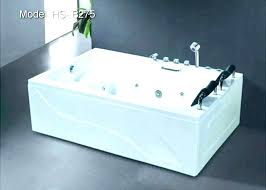 tub jet covers bathtub jet covers bathtub jet covers ted baths replacement bath caps hot tub tub jet covers